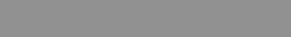 Logo Altroconsumo
