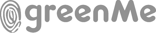 Logo Greennme