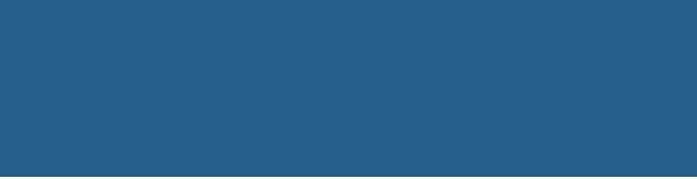 Logo Qualescegliere