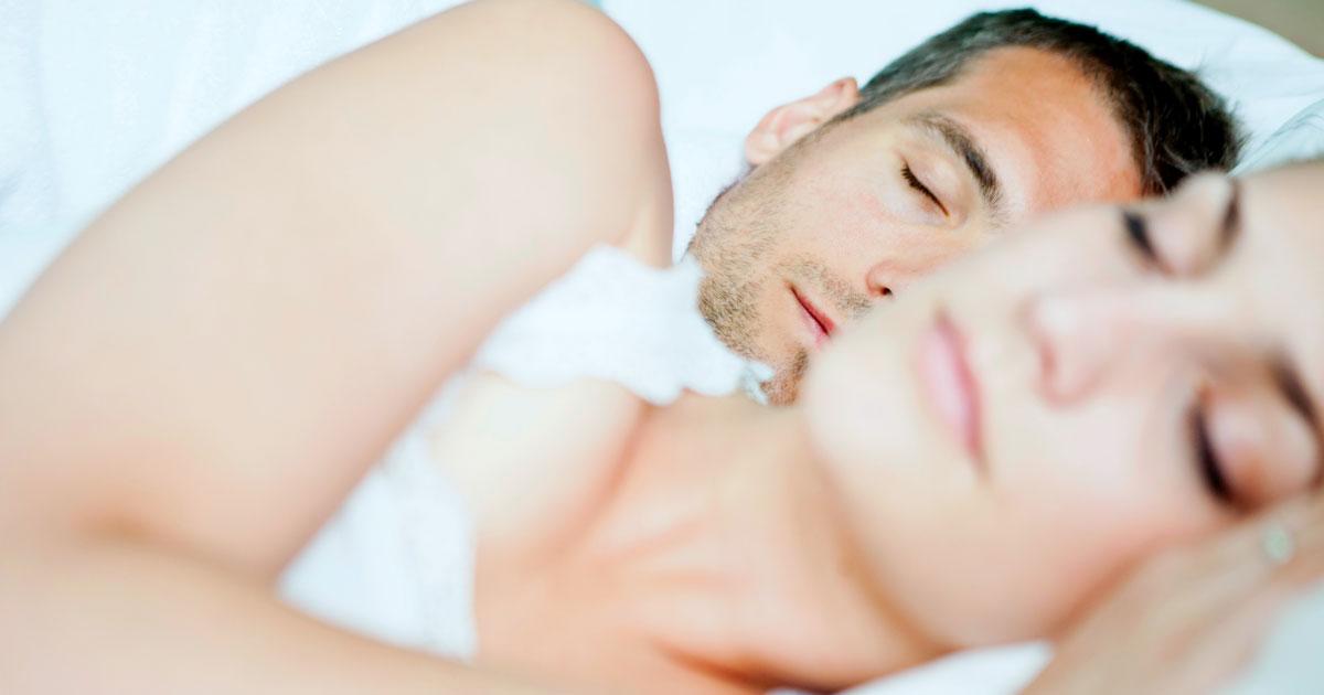 Rumore bianco e Rumore rosa: l'importanza della stimolazione uditiva per il sonno