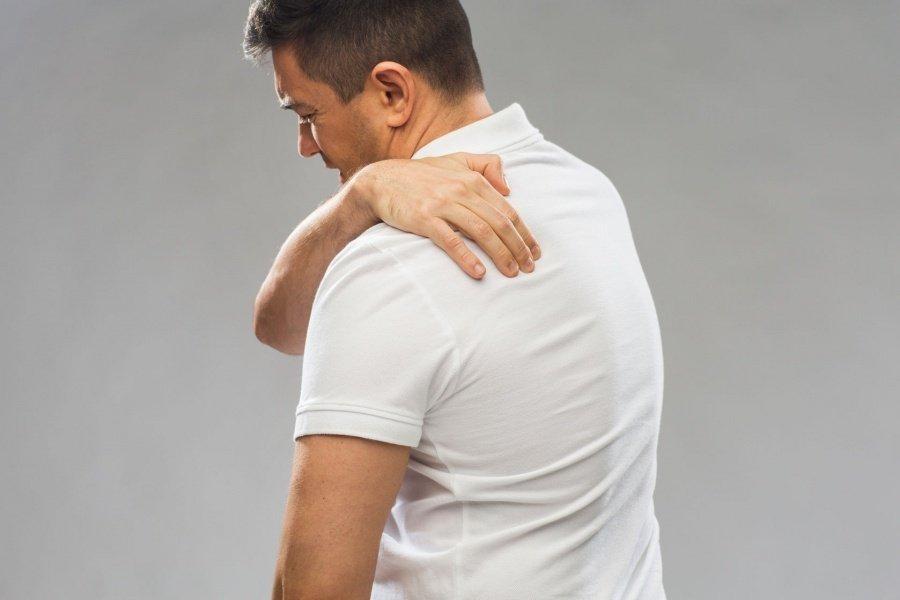 materasso-mal-di-schiena-ortopedico