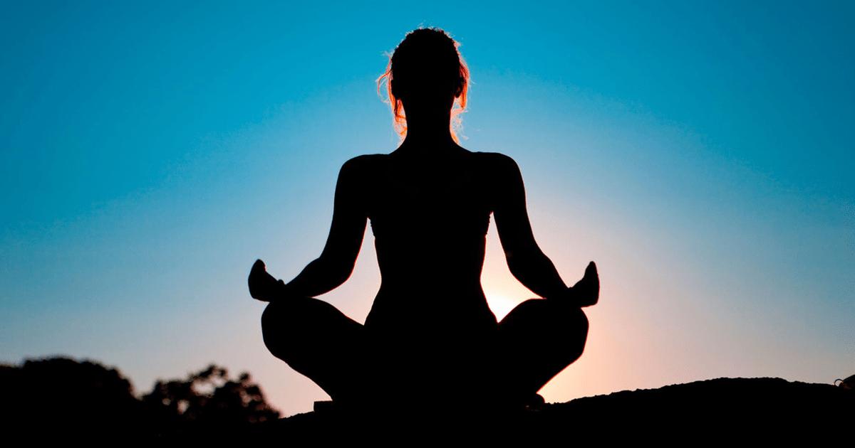 zenO Materasso - Meditazione per dormire meglio
