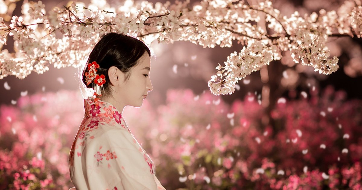 zenO Materasso - I segreti bellezza giapponese